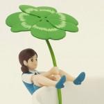 1年ぶりの新作!コップのフチ子さん3(サード) 7月発売なの?