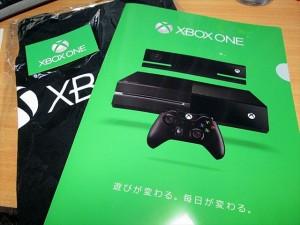XboxOneみやげ04