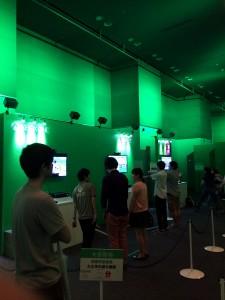 XboxOne試遊01