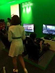 XboxOne試遊03