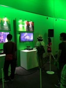 XboxOne試遊04