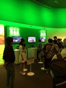 XboxOne試遊05