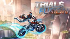 trials02