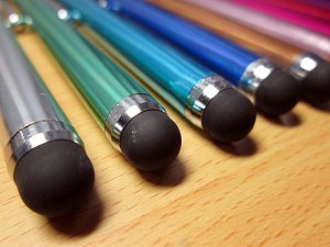 タッチペン03