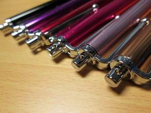 タッチペン04