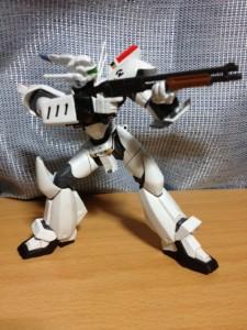太田機01