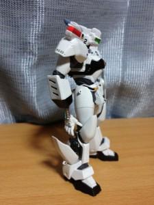 太田機02