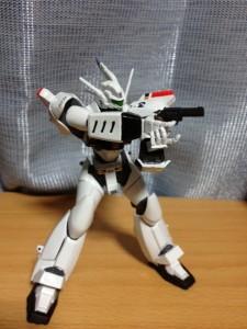 太田機03