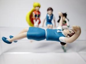 寝っころがりフチ子01