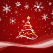 Merry_Christmas_by_dimant