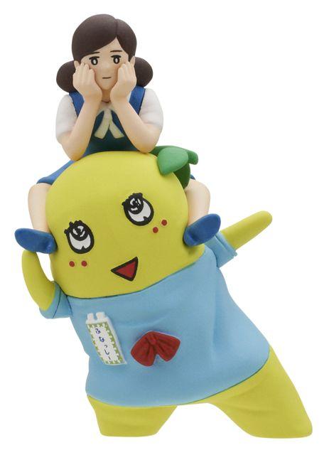 fuchiko-4